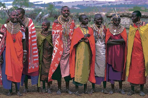 951a018733b9b MasaiWomen.jpg