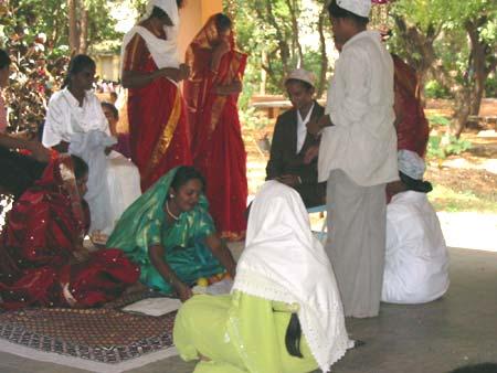 Muslim Marriage Matrimony Islamic Marriage amp Muslim Dating